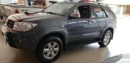 Toyota Hilux SRV Sw4 4x4 3.0 2009/2009 7L Diesel Completa - 2009