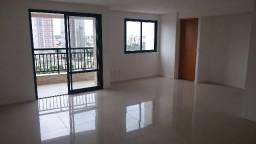 Excelente Apartamento, em ótima localização de Lagoa Nova, com 103,04m² de área privativa