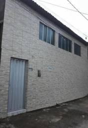 GrandeOportunidade Casa Reformada Com: 2 Qtos/ 1 Suíte/ 2 Wc Social