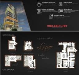 Apartamento para venda na Jaqueira