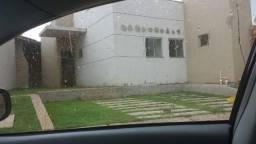 Ágio Casa Condomínio Fechado em Cuiaba