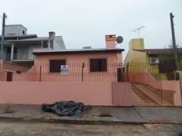 Casa de Alvenaria - Timbaúva - Montenegro - 70
