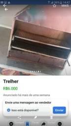 Trelher