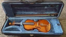 Violino eagle vê 421 1/2