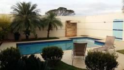 Casa Zona II com Piscina - Cianorte - PR