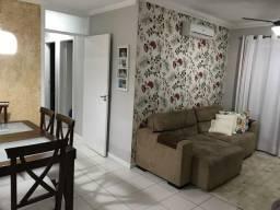 Apartamento Residencial Abrolhos