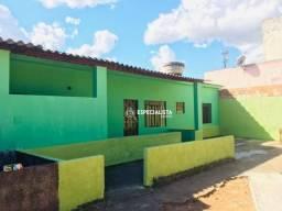 Casa entrada coletiva - são benedito r$500,00 *alugue sem fiador*