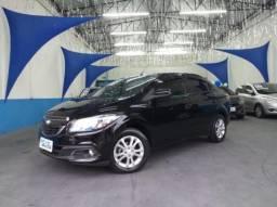 Chevrolet Prisma  1.4 LTZ SPE/4 FLEX MANUAL - 2015