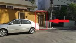 Casa 5 quartos em Brotas (Somente a 70 mts do Hospital Aristides de Maltez)