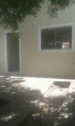 Dúplex em Eusébio, 2 quartos, atrás do Atacadao