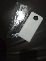 Vendo Snap Bateria Moto Z