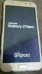 Samsung j7 neo