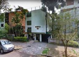 Apartamento à venda com 2 dormitórios em Mont serrat, Porto alegre cod:MF21818