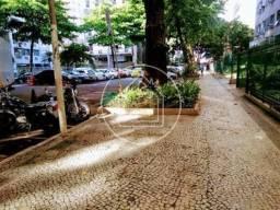 Apartamento à venda com 3 dormitórios em Leblon, Rio de janeiro cod:824002