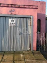Terreno à venda em Hípica, Porto alegre cod:MI270270