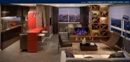 Apartamento à venda com 1 dormitórios em Azenha, Porto alegre cod:CO12007