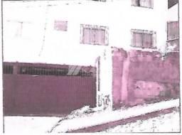 Apartamento à venda com 2 dormitórios em Amaro ribeiro, Conselheiro lafaiete cod:425892
