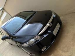 Honda Civic 1.8 16v 2010 - 2010