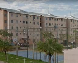Apartamento à venda com 1 dormitórios em Vila nova, Porto alegre cod:5872