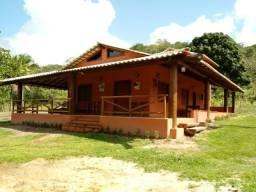 Fazenda com 21 Hectares em Catu - Bahia