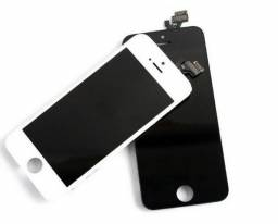 Tela Iphone 5, 6