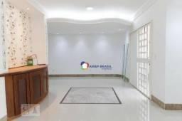 Sobrado com 4 dormitórios à venda, 182 m² por R$ 720.000,00 - Setor Bueno - Goiânia/GO