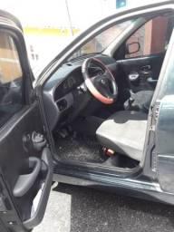 Fiat palio Flex - 2005
