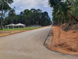 Chácaras Rio Negro, Lotes 1.000 m², a 15 minutos de Manaus,,.-