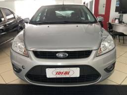 FORD FOCUS 2.0 16V/ 2.0 16V FLEX 5P - 2013