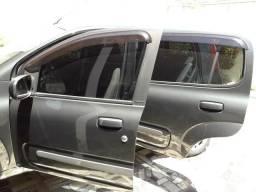 Carro Uno Vivace 1.0 valor $ 23.500 - 2011