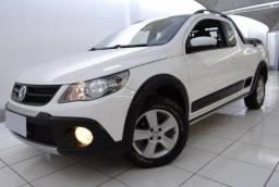 Volkswagen saveiro 1.6 cross ce 16v flex 2p manual 2012 cod 0011 - 2012