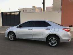 Corolla 2015 XEI - 2015