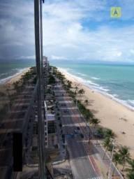 Vila do Conde - Beira Mar - Av. Boa Viagem Venda 4 quartos