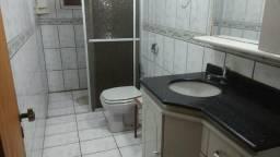 Aluguel casa por temporada Balneário Camboriú sc