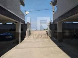Apartamento, 2 Quartos, Cond. Fechado, Frente Mar, Saquarema
