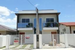 Ingleses/ Aproveite a Promoção! Lindos Duplex prontos de 02 Suítes, no Rio Vermelho