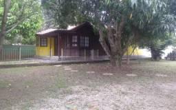 Ótima Casa em Itaipuaçu c/ 3Qtos (2 suítes),Piscina, Churrasqueira em Cond.  Segurança 24H