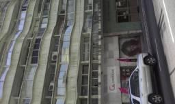 Alugo Sala - centro Vitória- ES =praça costa pereira