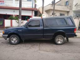 Ford Ranger XL V6 96 - 1996