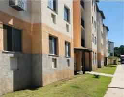 Apartamento 3 quartos suite perto aeroporto SIT cabiúnas linha azul estrada Imburo