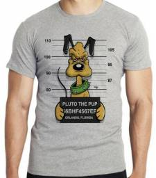 5648043d319 estampas de camisas