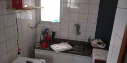 Apartamento de 1 quarto Filé em itapoa