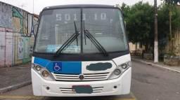 Micro ônibus 9.150