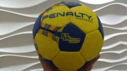 be039b423caad Bola de Handball Penalty
