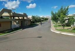 Casa aluguel temporada Jardins da Lagoa Condor Resort