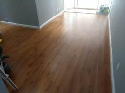 **.lo seu piso adquirido ou forneço tudo,amplo material a escolha,9.40271615 Evandro