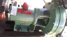 Motor Diesel - Yanmar - NSB 18