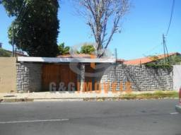 Casa residencial para aluguel, 3 quarto(s), teresina/pi