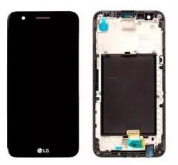 Display Tela LCD Touch K10 2017 com Garantia
