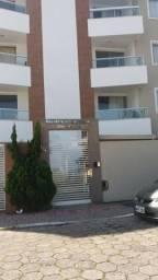Apartamento com 2 quartos sendo 1 suíte bairro Tabuleiro pronto para morar